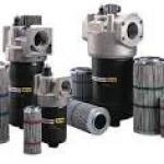 Filtro hidráulico preço